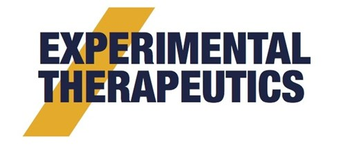Experimental Therapeutics