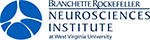 Research area logo