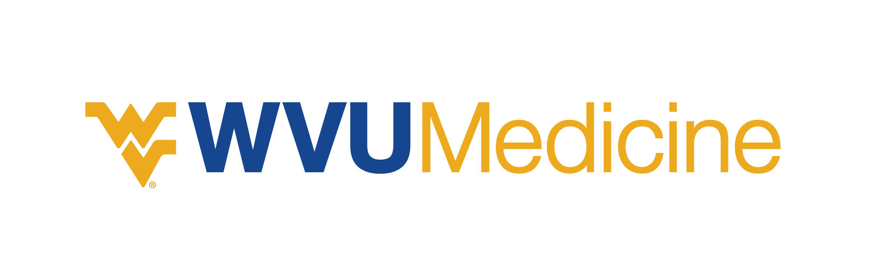 Patient Care | Health Sciences Center | West Virginia University